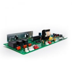 Human Touch - HT-135 PS1 Main PCB Board