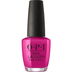 OPI Lacquer #T83 - Hurry-Juku Get This Color