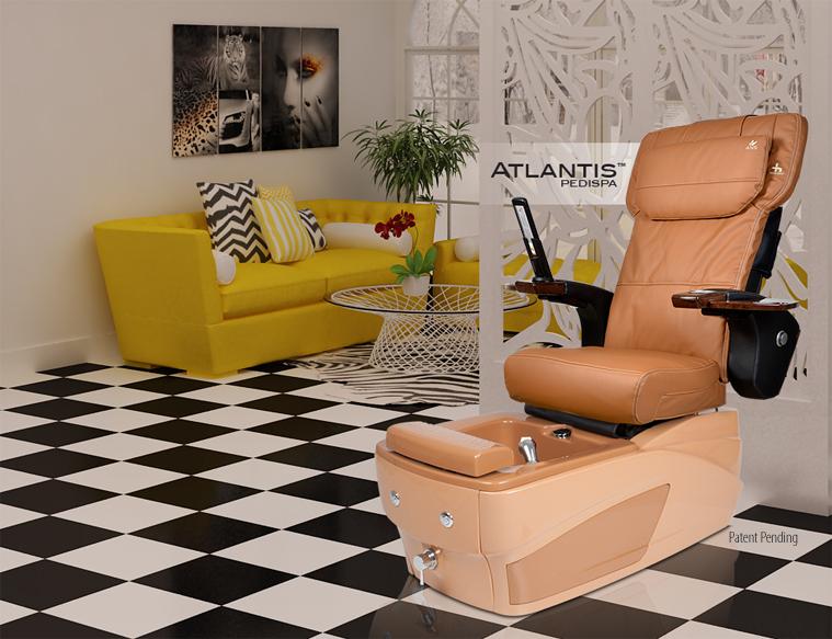 Alfalfa nail supply atlantis pedicure spa for 24 hour nail salon in atlanta ga