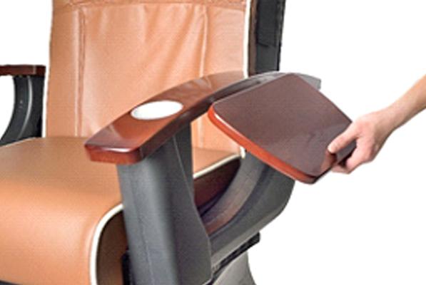Ans 18 Massage Chair