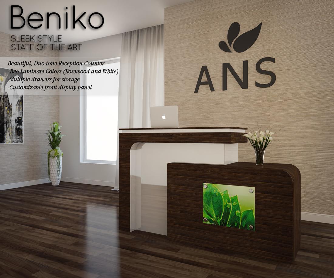 Beniko