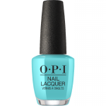 OPI Lac #L24 - Closer Than You Might Belem (New)