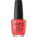 OPI Lac #L21 - Now Museum, Now You Don't (New)