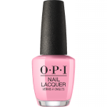 OPI Lac #L18 - Tagus In That Selfie (New)