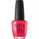 OPI Lac #L20 - We Seafood And Eat It (New)