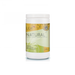 Lexi™ Natural Acrylic Powder - 24 oz