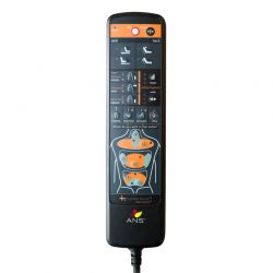 HT-245PS, Remote, 120V