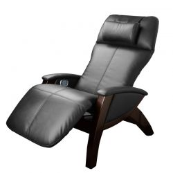 AG-6000 Zero Gravity Massage Chair