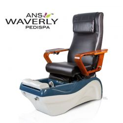 ANS Waverly  Pedicure Spa w/ basic installation