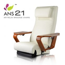 ANS 21 Massage Chair