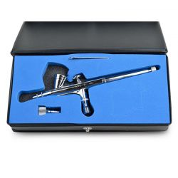 ANS Airbrush Gun B with Cup