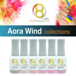 Aora Wind Collecion