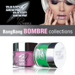 BangBang Bombre All Color Collections
