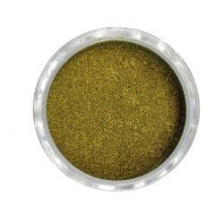 Beyond Sparkling Chrome Colors - 1 gram