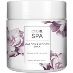 cnd-spa-gardenia-woodstm-soak-14-4-oz