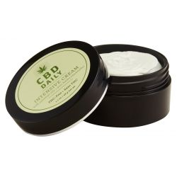 CBD Daily - Intensive Cream 1.7oz