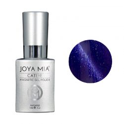 Joya Mia - Cat-Eye 10