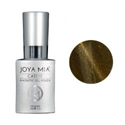 Joya Mia - Cat-Eye 11
