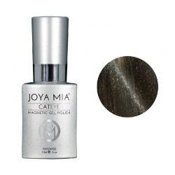 Joya Mia - Cat-Eye 12