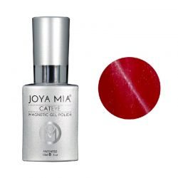 Joya Mia - Cat-Eye 13
