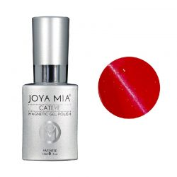 Joya Mia - Cat-Eye 14