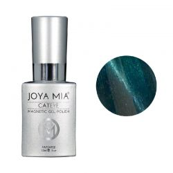 Joya Mia - Cat-Eye 16