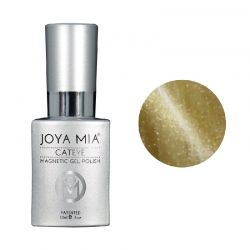 Joya Mia - Cat-Eye 17