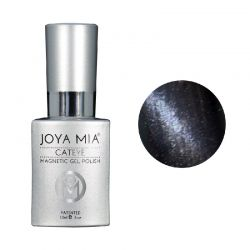 Joya Mia - Cat-Eye 18