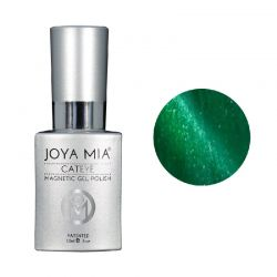 Joya Mia - Cat-Eye 20