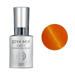 Joya Mia - Cat-Eye 22