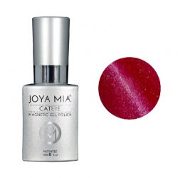 Joya Mia - Cat-Eye 23