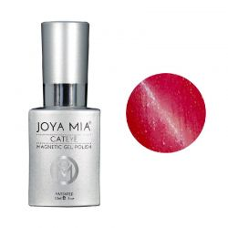Joya Mia - Cat-Eye 24