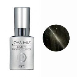 Joya Mia - Cat-Eye 25