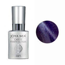 Joya Mia - Cat-Eye 26