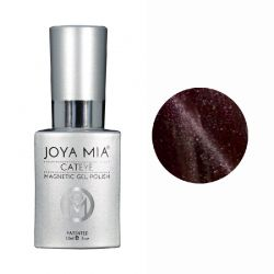 Joya Mia - Cat-Eye 27