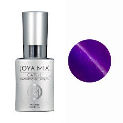 Joya Mia - Cat-Eye 30