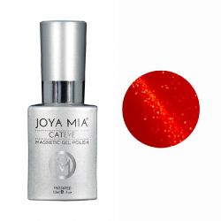 Joya Mia - Cat-Eye 31