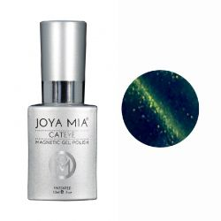 Joya Mia - Cat-Eye 32