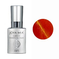 Joya Mia - Cat-Eye 33