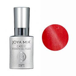 Joya Mia - Cat-Eye 34