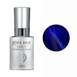 Joya Mia - Cat-Eye 35