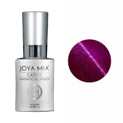 Joya Mia - Cat-Eye 36