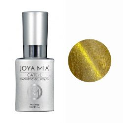 Joya Mia - Cat-Eye 39