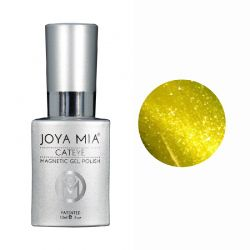 Joya Mia - Cat-Eye 41