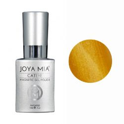 Joya Mia - Cat-Eye 44