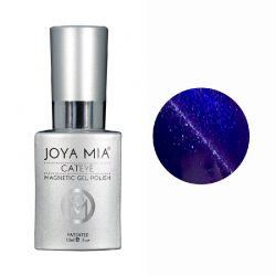 Joya Mia - Cat-Eye 46