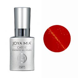 Joya Mia - Cat-Eye 48