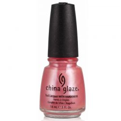 Exceptionally Gifted - China Glaze Lacquer (0.5fl oz)
