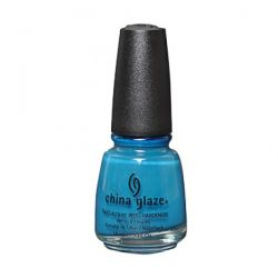 Shower Together - China Glaze Lacquers (0.5fl oz)