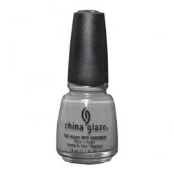 Recycle - China Glaze Lacquers  (0.5fl oz)